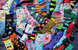 crazysocks.org
