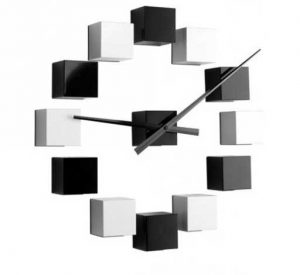 Home clocks